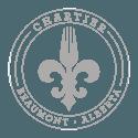 Chartier_logo